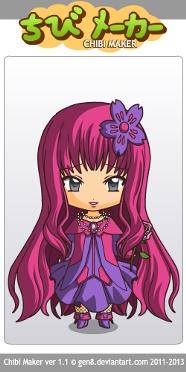 File:186px-Chibi.jpg