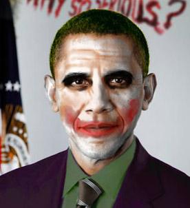 File:ObamaJoker.jpg