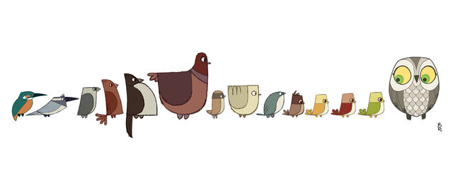 File:Animals Reynolds 01.jpg