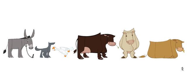 File:Animals Reynolds 10.jpg