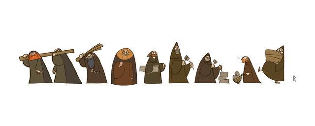 File:Monks Reynolds 03.jpg