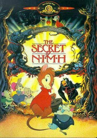 File:The-Secret-of-NIMH-the-secret-of-nimh-26108058-1200-784.jpg
