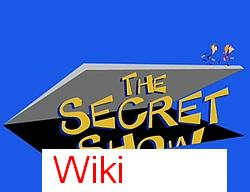 File:The secret show title.jpg
