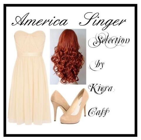 File:America Singer Clothes.jpg
