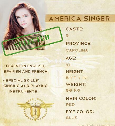 File:America Singer.jpg