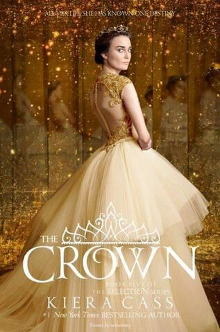 File:The Crown Fanmade.jpg