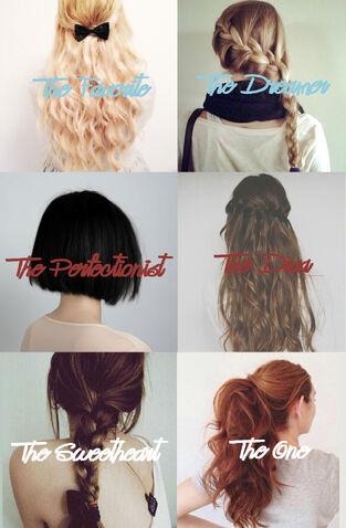 File:The Elite girls.jpg