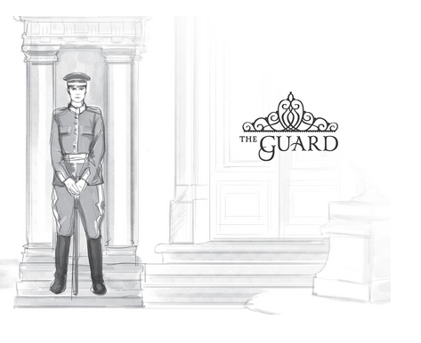 File:The guard.PNG