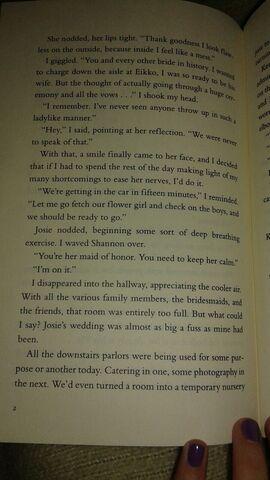 File:Epilogue - Page 2.jpg