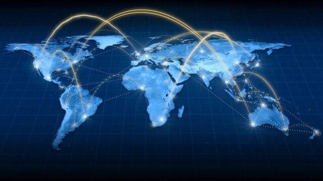 File:Internet-traffic.jpg