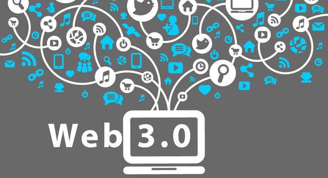 File:Web3.0.jpg