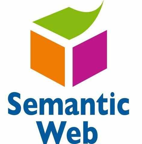 File:Semantic web.jpg