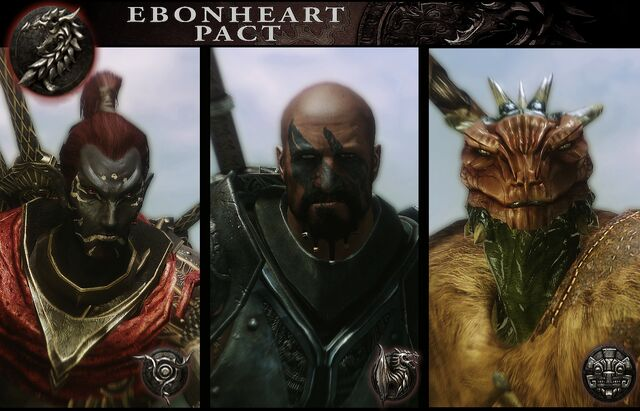 File:Ebonheart-Pact-Header.jpg