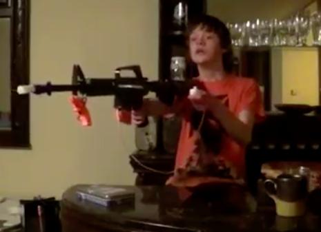 File:Scott's DLC gun .png