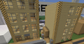 Thumbnail for version as of 08:54, June 21, 2013