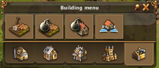 File:BuildMenu Toolbox.png
