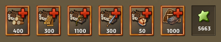 File:Wots-rewards.png