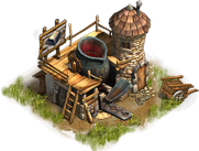 File:SmelterIron.png
