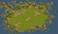 Map Wc01 small.png