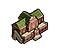 Icon epicresidence.png