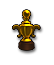 Icon em building trophy01.png