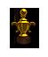Icon em building trophy01