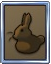 File:Chocolaterabbit.png
