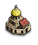 Icon settlers2hq