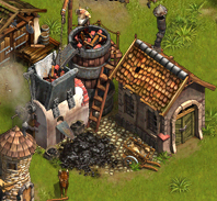 File:Recycling Plant.PNG
