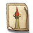 File:Icon witchtower.png