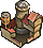 Icon improved silo