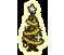 Icon s xmas tree anim