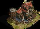 Watermill lv2