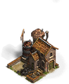 B coal workyard4 0.png