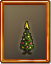 Icon sm xmas tree.png