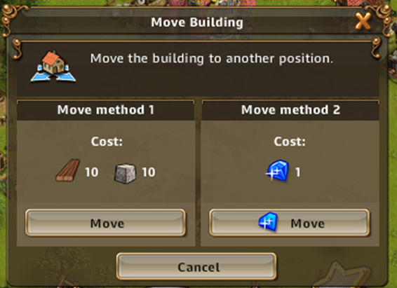 File:Move Building.png