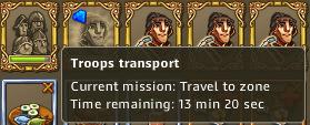 File:Trooptransport.png