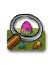 Icon easter egg hunt2.png