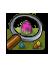 Icon easter egg hunt2