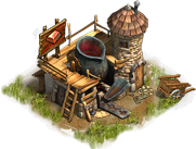 File:CopperSmelter.png