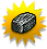 File:Icon coalyard.png