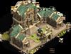Mayor's House Level 3