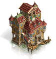 B floating house-4 0-a.png
