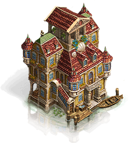 File:B floating house-4 0-a.png