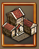 File:Icon villageschool.png
