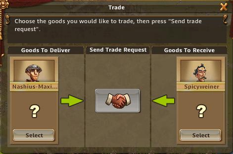 File:Trade3.png