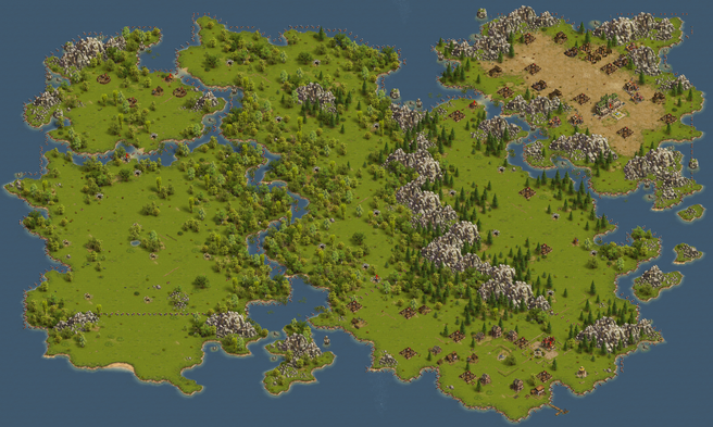 Tblt map