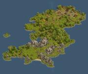 Map sleepy reef hi-res
