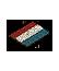 S ec netherlands flag