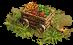 B foodcart